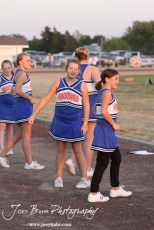 OB_MS_vs_Macksville_FB_09-29-11_0042