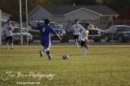 GB_vs_Andover_(Boys_Soccer)_10-25-11_0693