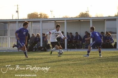 GB_vs_Andover_(Boys_Soccer)_10-25-11_0705