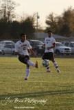 GB_vs_Andover_(Boys_Soccer)_10-25-11_0719