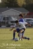 GB_vs_Andover_(Boys_Soccer)_10-25-11_0743