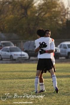 GB_vs_Andover_(Boys_Soccer)_10-25-11_0809