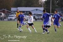 GB_vs_Andover_(Boys_Soccer)_10-25-11_0957