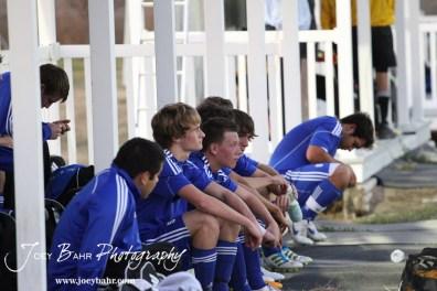 GB_vs_Andover_(Boys_Soccer)_10-25-11_0995