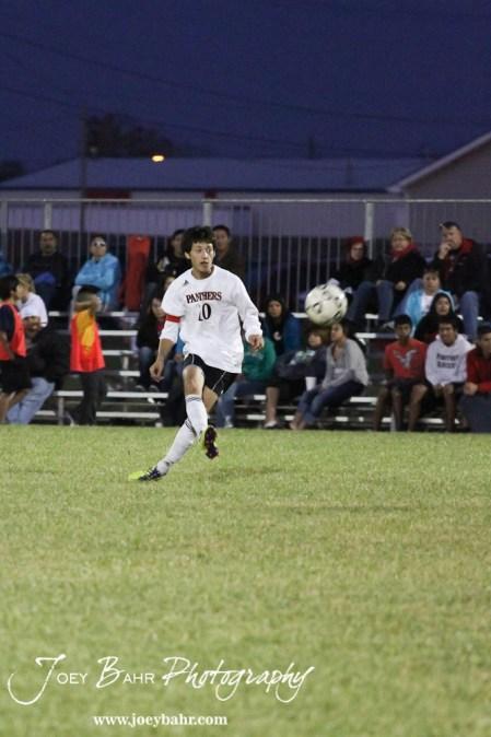 GB_vs_Andover_(Boys_Soccer)_10-25-11_1039