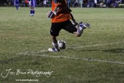 GB_vs_Andover_(Boys_Soccer)_10-25-11_1076
