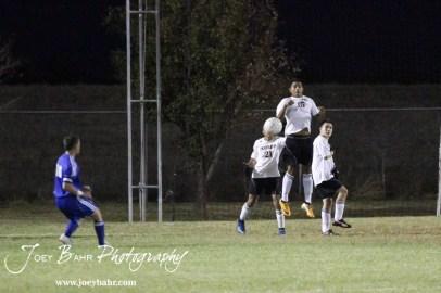 GB_vs_Andover_(Boys_Soccer)_10-25-11_1099