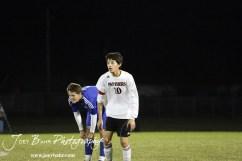 GB_vs_Andover_(Boys_Soccer)_10-25-11_1133