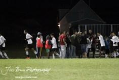 GB_vs_Andover_(Boys_Soccer)_10-25-11_1186