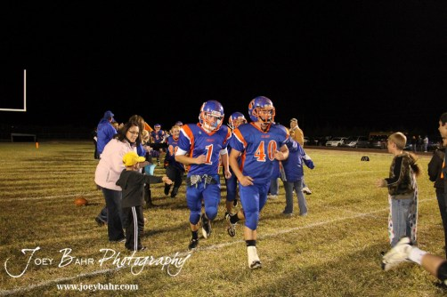 OB_vs_Thunder_Ridge_Sub-State_11-11-11_0035