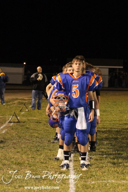 OB_vs_Thunder_Ridge_Sub-State_11-11-11_0049