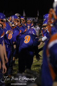 OB_vs_Thunder_Ridge_Sub-State_11-11-11_0067