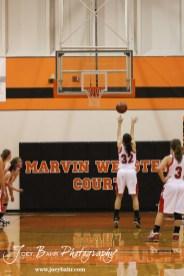 Kiowa_Co_vs_Hoisington_Girls_12-6-11_0104