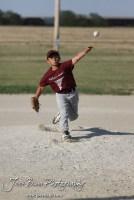 Mid-Kansas_Tornadoes_Boys_6-22-12_0070