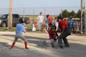 Mid-Kansas_Tornadoes_Boys_6-22-12_0151