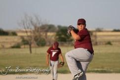 Mid-Kansas_Tornadoes_Boys_6-22-12_0173