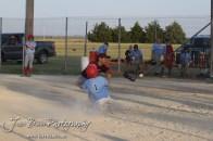 Mid-Kansas_Tornadoes_Boys_6-22-12_0239