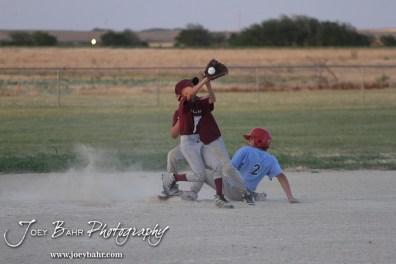 Mid-Kansas_Tornadoes_Boys_6-22-12_0329