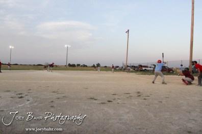 Mid-Kansas_Tornadoes_Boys_6-22-12_0354