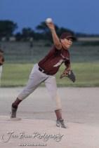 Mid-Kansas_Tornadoes_Boys_6-22-12_0429
