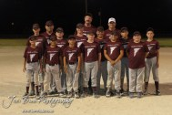 Mid-Kansas_Tornadoes_Boys_6-22-12_0564