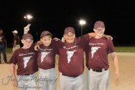 Mid-Kansas_Tornadoes_Boys_6-22-12_0598