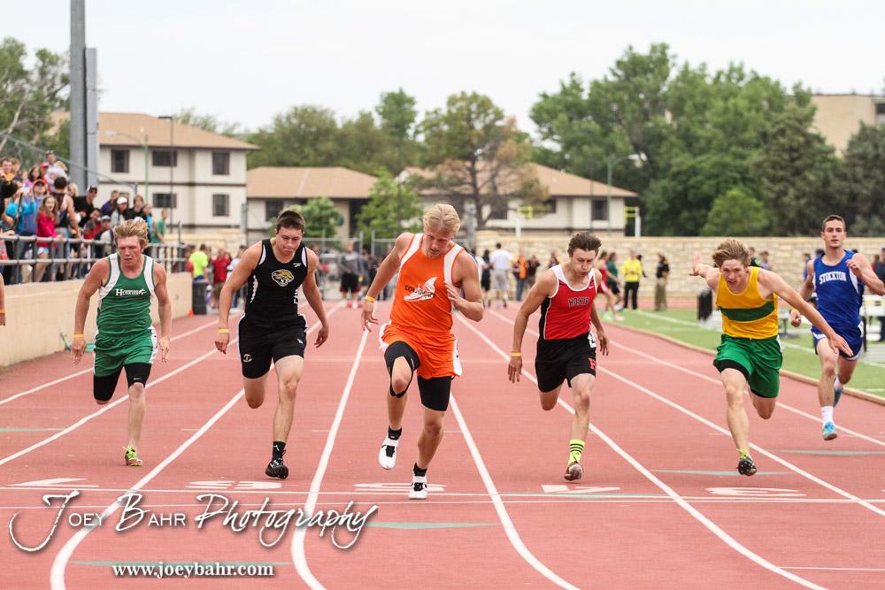 spc regional track meet 2014