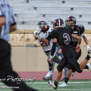 Great_Bend_FB_vs_Hays_9-11-15_0331.JPG