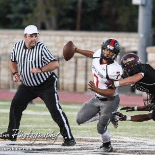 Great_Bend_FB_vs_Hays_9-11-15_0432.JPG