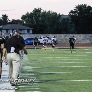 Great_Bend_FB_vs_Hays_9-11-15_0558.JPG