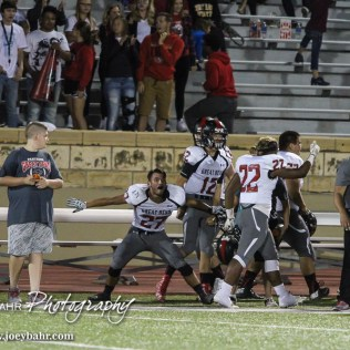 Great_Bend_FB_vs_Hays_9-11-15_0777.JPG