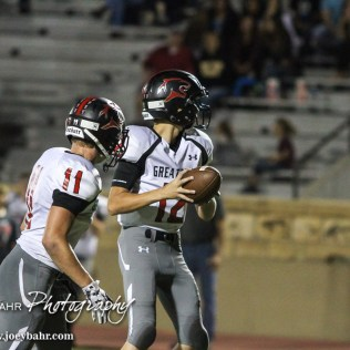 Great_Bend_FB_vs_Hays_9-11-15_0865.JPG