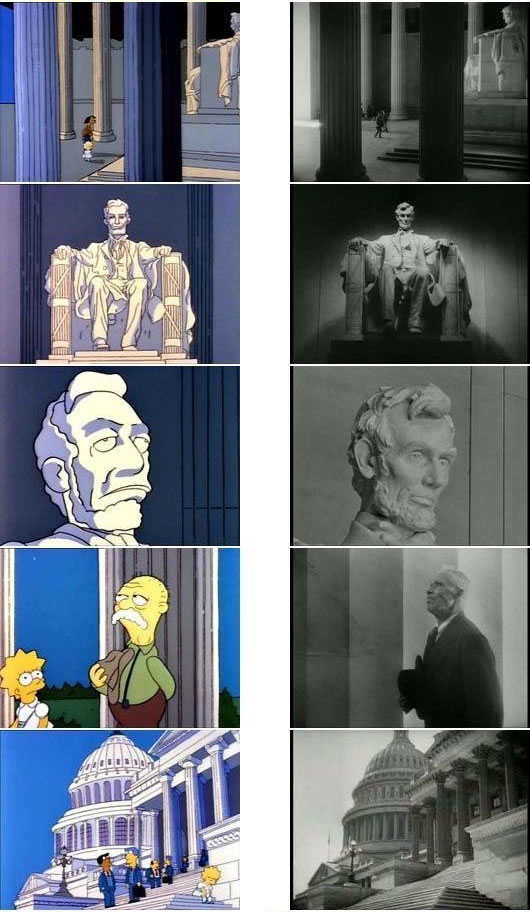 simpsons_mr_smith_goes_to_washington_hom