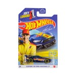 Joey Logano Joey Logano Hot Wheels Custom 18 Ford Mustang Gt Limited Edition Not Sold In Stores