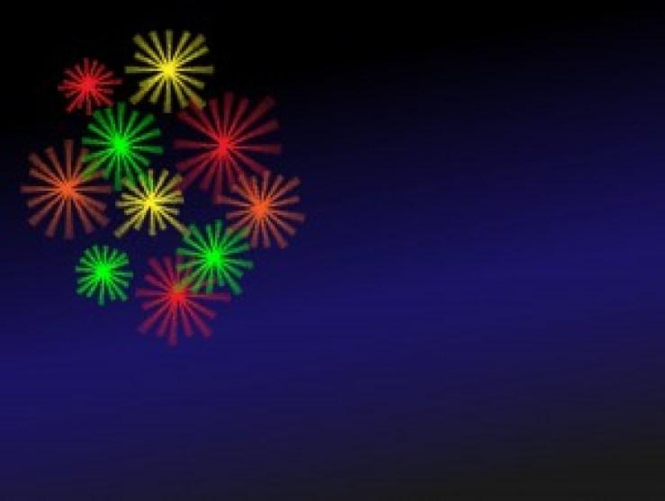 fireworks_195115