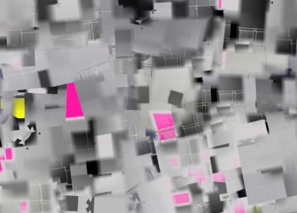 20090802-0007.pink