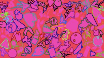 graffiti-02-e1527813059886
