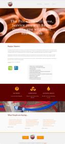 repipe-homepage