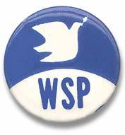 https://i1.wp.com/www.jofreeman.com/photos/codepink/WSP.jpg