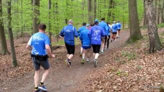 Bois de Hal 207 (joggeurs) 01-05-2017 09-55-04