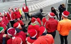 Joggans Noël3