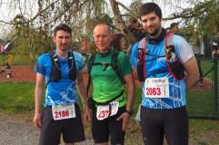 Trail du Bocq 2019 06-04-2019 08-55-33
