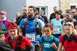 Trail du Bocq 2019 06-04-2019 09-03-044