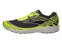 Test des chaussures Brooks Asteria par Jogging-Plus.com
