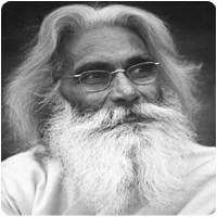 Saint-Artist Sohba Singh