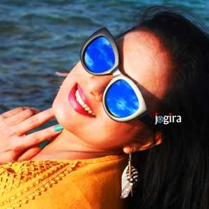 bhojpuri actress sangeeta tiwari hd photo