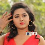kajal raghwani biography height weight age