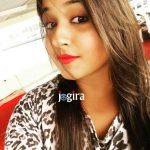 kajal raghwani facebook pic
