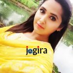 kajal raghwani hd