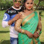 kajal raghwani husband